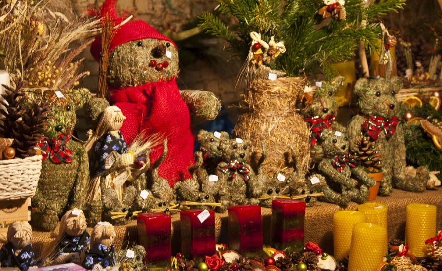 christmas-market-prague-czech-republic-03