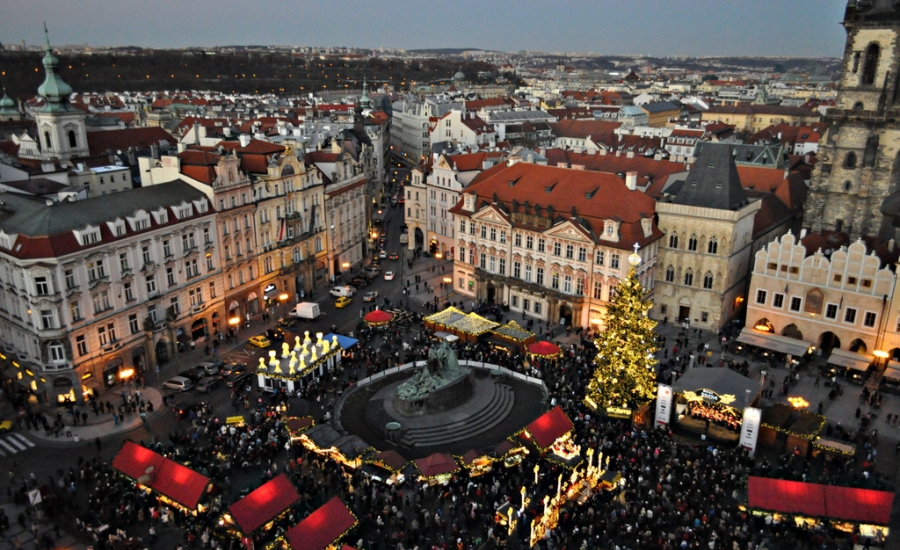 christmas-market-prague-czech-republic-08