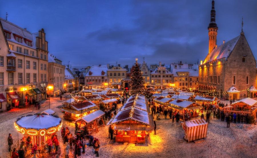 christmas_old_town_tallinn