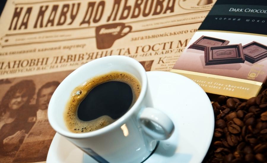 coffee_fest_cap