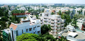 coimbatore_lowcost