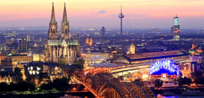 cologne_lowcost