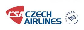 czech_airlines_logo