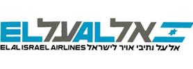 elal_logo