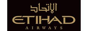 etihad_logo_new