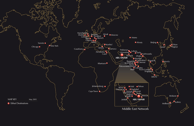 etihad_map_new