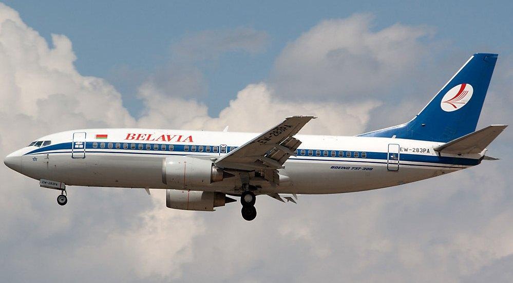 ew-283pa-belavia-boeing-737-300_4