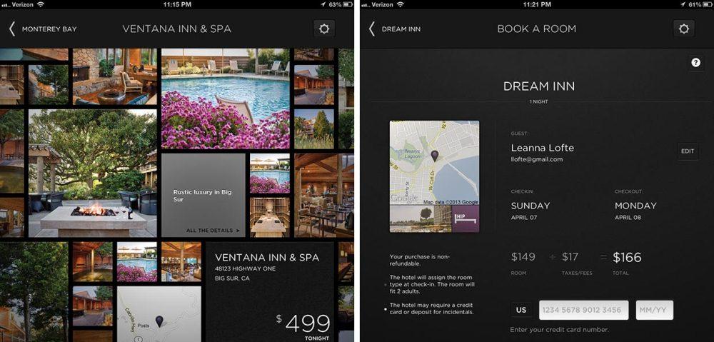 family-travel-app-hotel-tonight