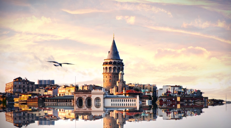 galata_tower___some_fantasy_by_deliseyyah-d4987hp