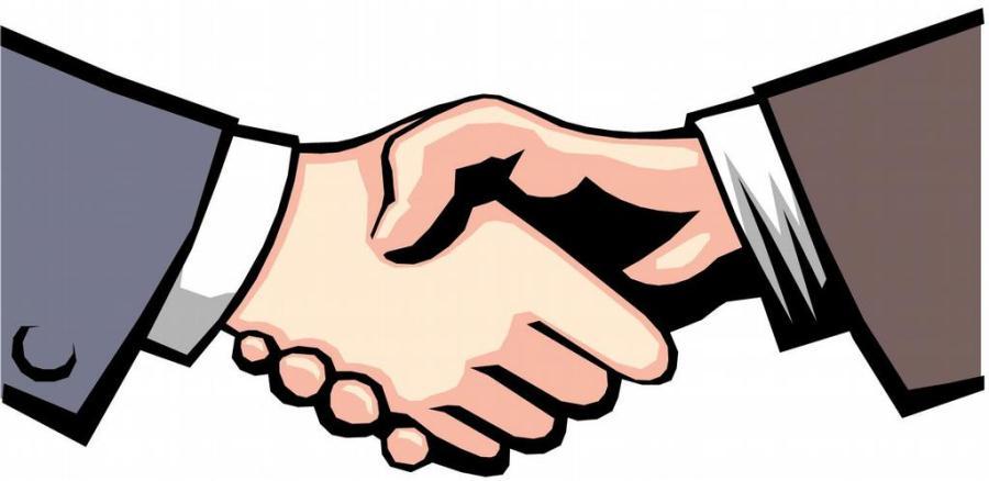 handshake-clipart-KijxjEyiq