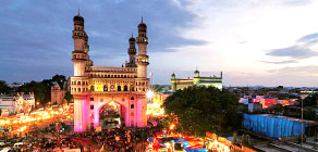 hyderabad_lowcost