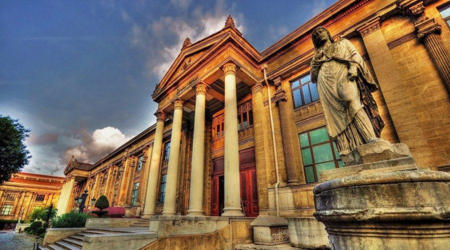 istanbul-museum-guide
