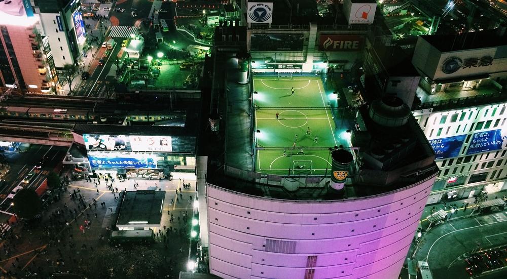 japan-15-shibuya-soccer-1