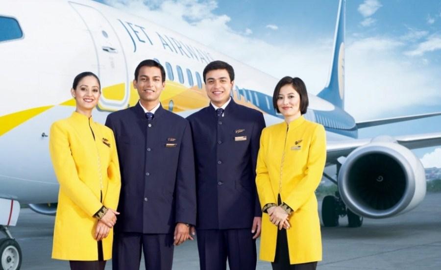 jet-airways2-950x713