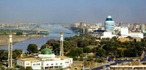 khartoum_lowcost