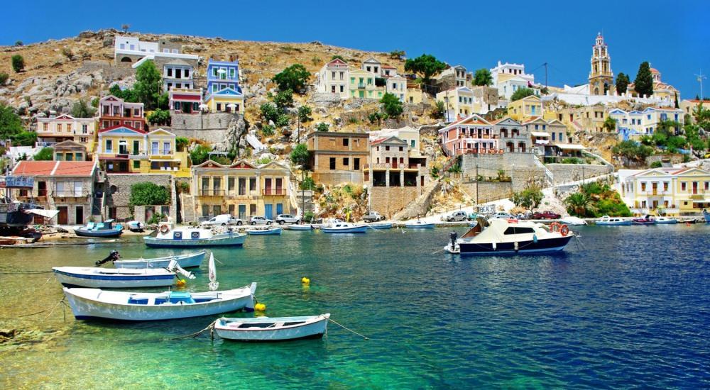 красота-Природа-греция-остров-Сими-975078