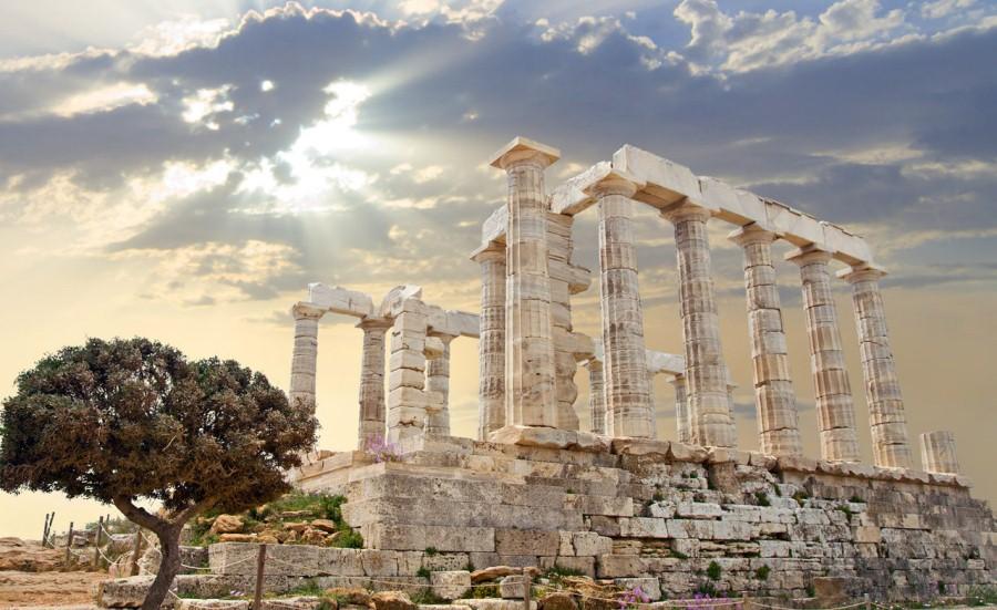 kurorty-grecii-afiny