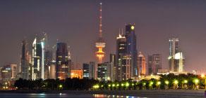 kuwait_lowcost