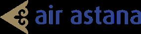 logo_not_for_copy1 - копия