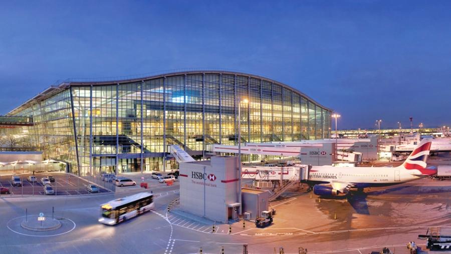 london_airport