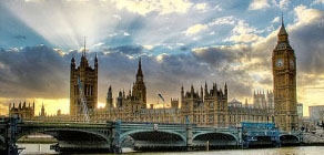 london_lowcost