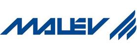 malev_logo