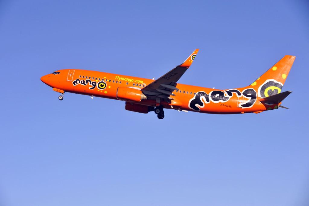 mango-airlines