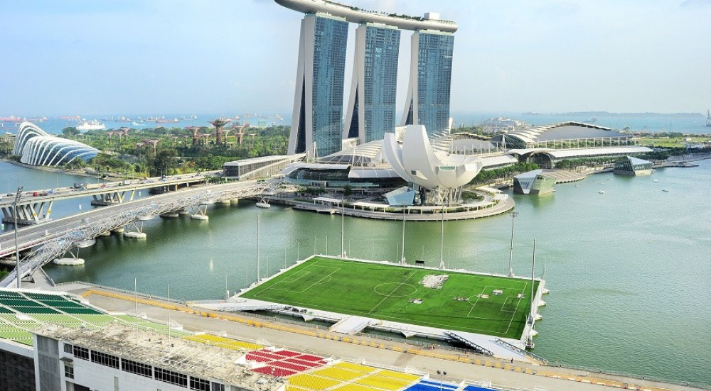 marina_bay_sands_singapuir_stadion_140946310