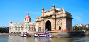 mumbai_lowcost
