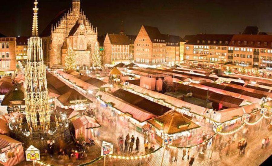 nuernberg-weihnachtsmarkt