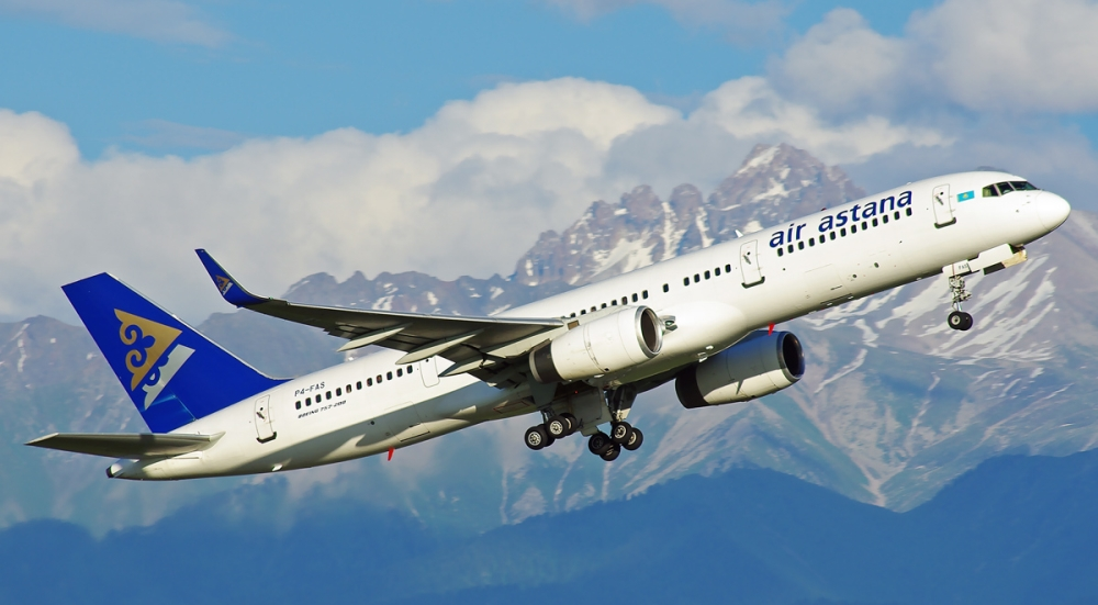 p4-fas-air-astana-boeing-757-2g5wl_PlanespottersNet_416198
