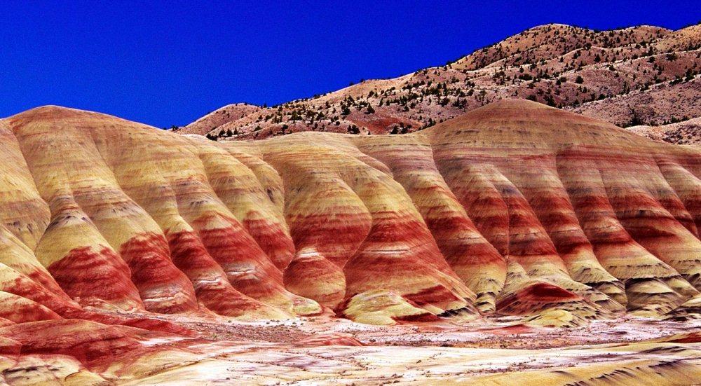 painted-desert_2
