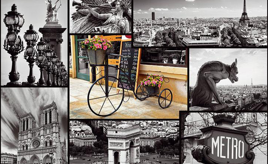 париж1