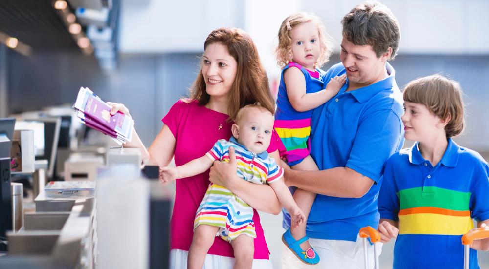 Билет на самолет для ребенка цены владивосток дальнегорск купить билет на самолет
