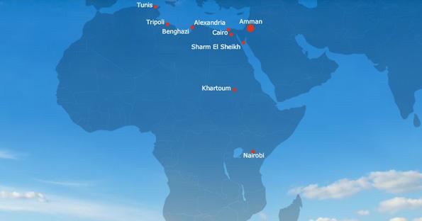 rj_map_africa