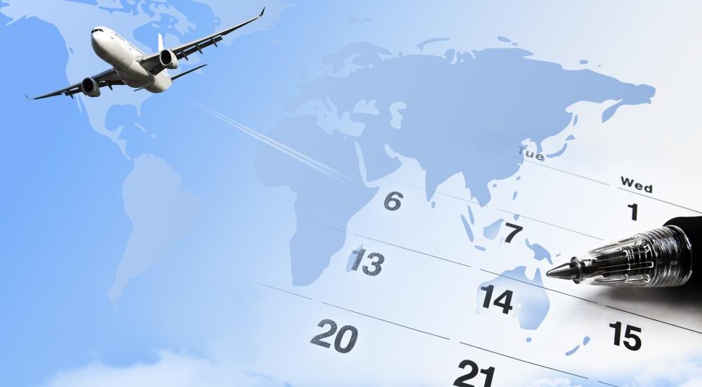 Купить авиабилет из москвы в нижний новгород