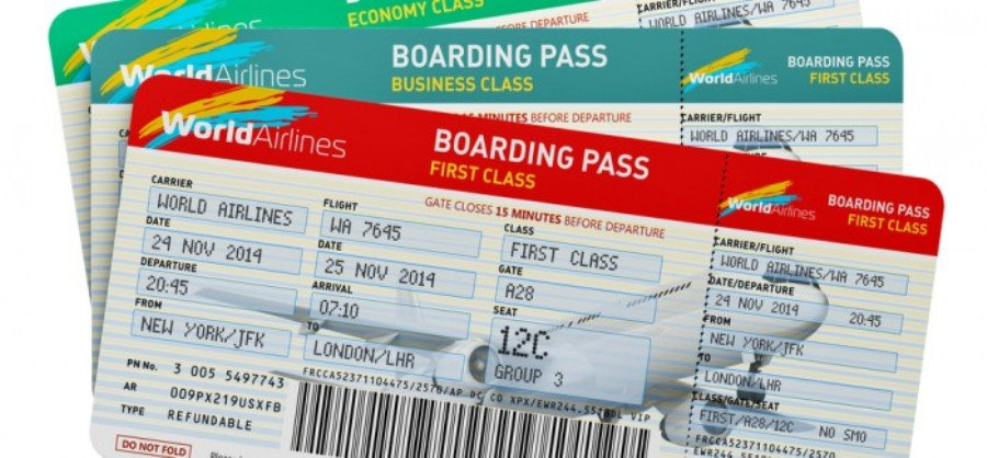 Купить билет в анталию на самолет