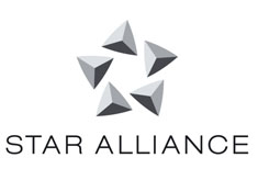 star_alliance_mailer
