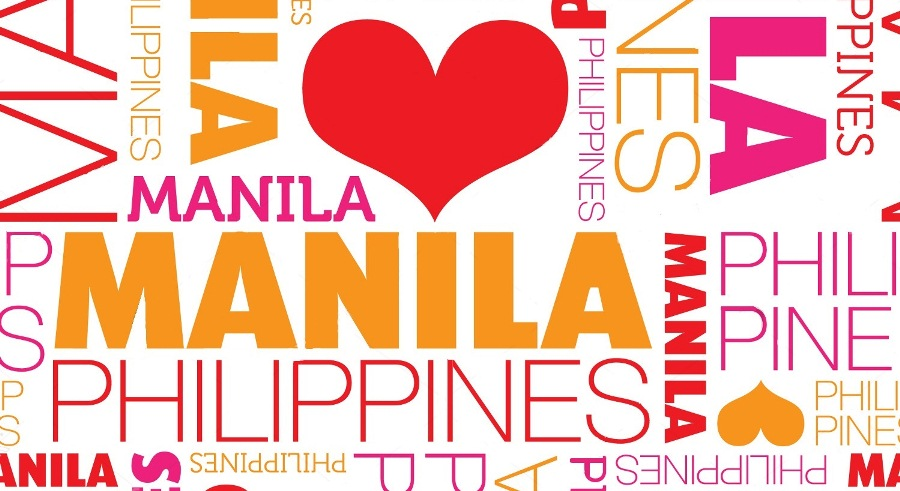stock-vector-i-love-manila-philippines-seamless-typography-background-pattern-in-vector-118111813