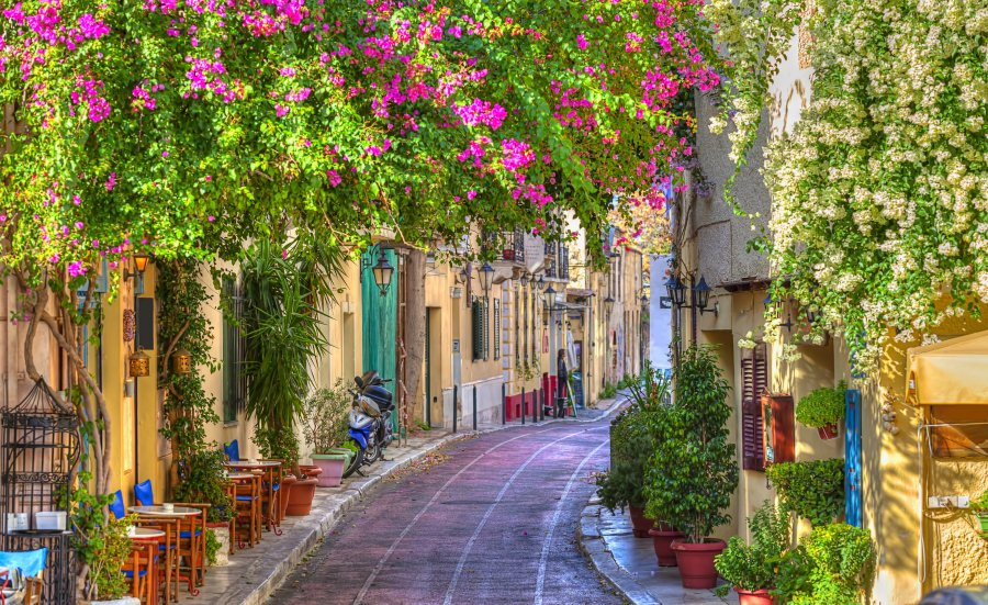 streets-of-athens
