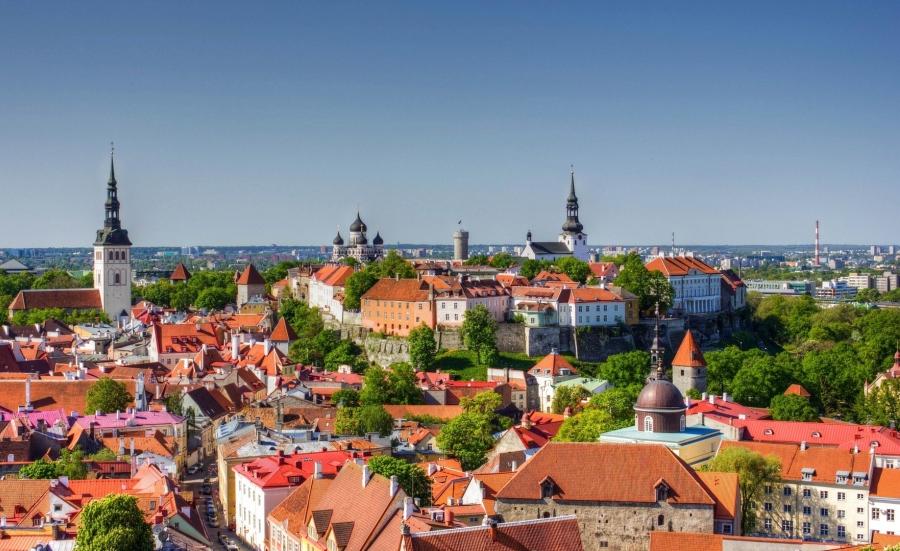 tallinn-estonia-estoniya