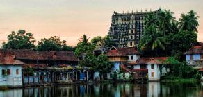 thiruvananthapuram_lowcost