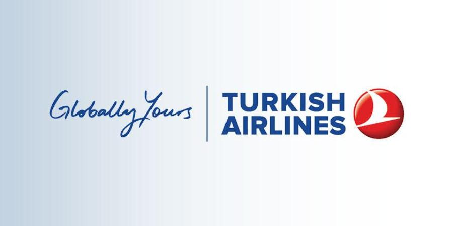 turkish-airlines-rectangle-medium
