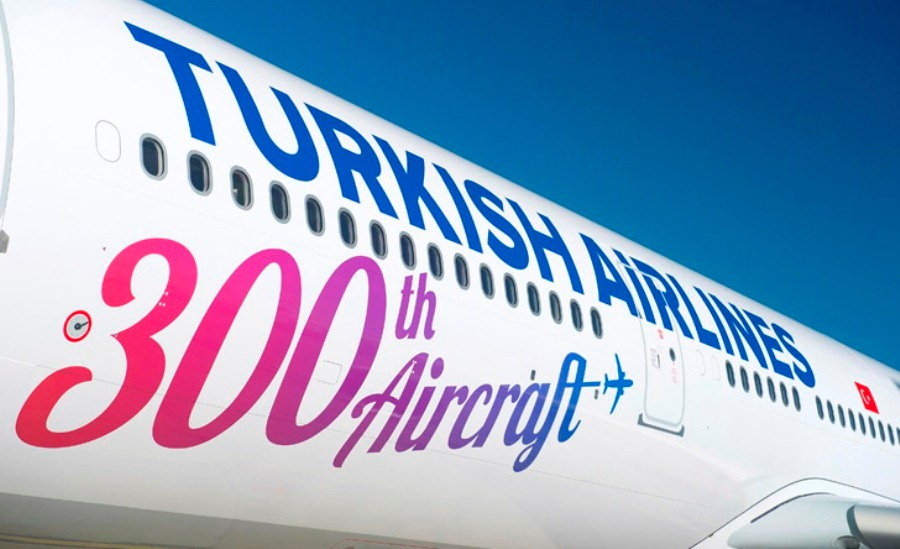 turkishairlines-300th-aircraft2