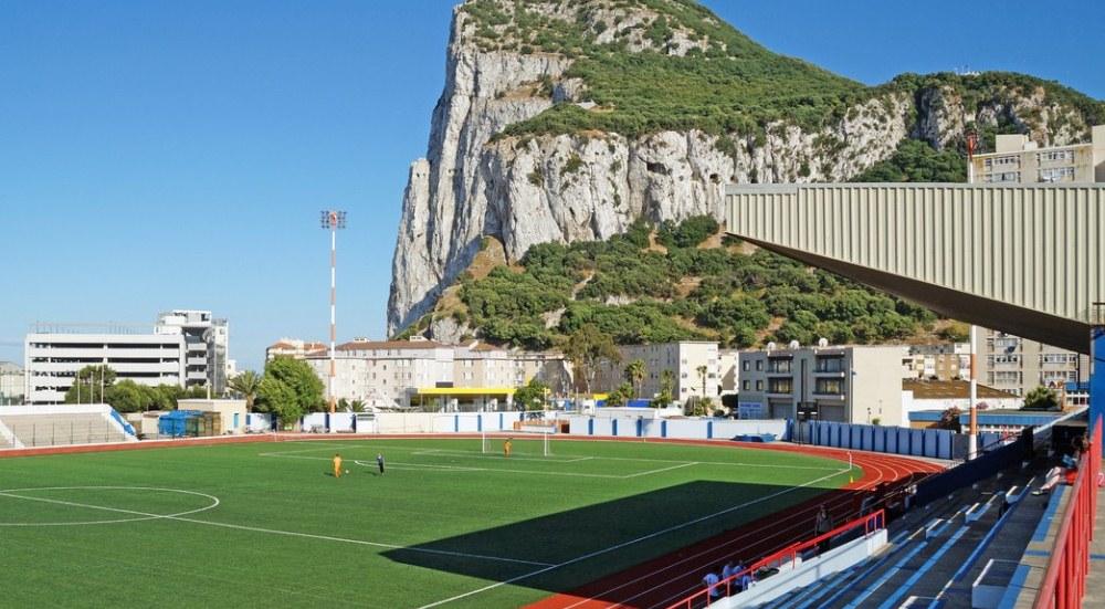 victoria_stadium_gibraltar