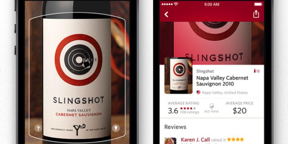 vivino-app-2