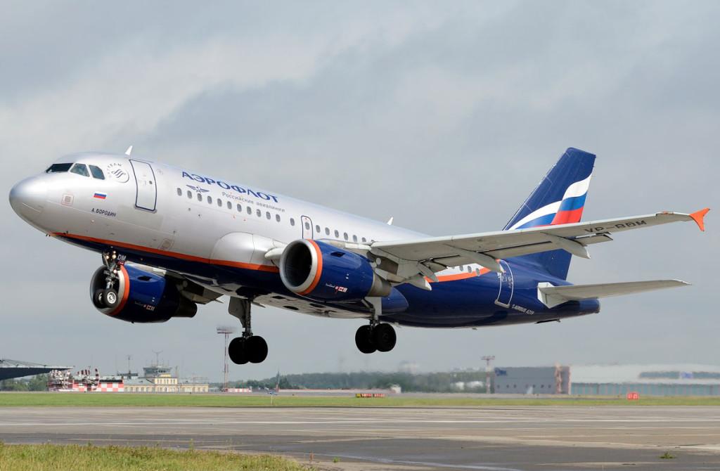 vp-bdm-aeroflot-airbus-a319-100_2