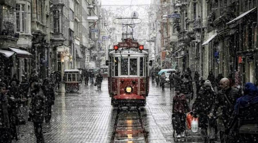 winter-in-istanbul-turkey_17978