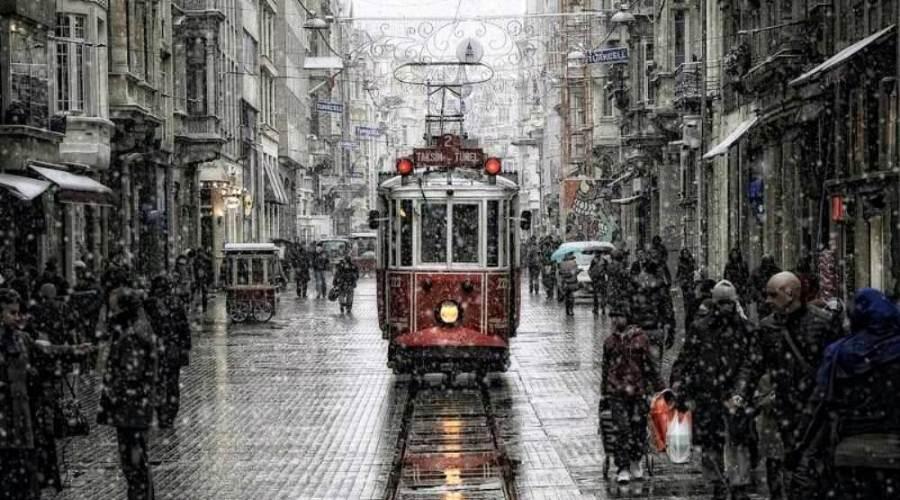 winter-in-istanbul-turkey_17978