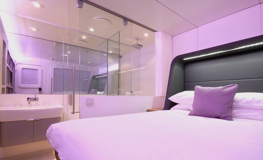 yotelair-premium-cabin-bed